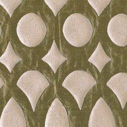 Indorato | Tissus pour rideaux | Christian Fischbacher