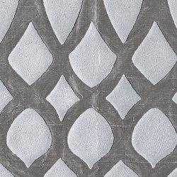 Indorato | Tejidos para cortinas | Christian Fischbacher