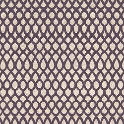 Indorato 118 | Tejidos decorativos | Christian Fischbacher
