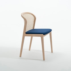 Vienna Chair | Sillas para restaurantes | Colé