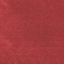 Jamila II | Dekorstoffe | Christian Fischbacher