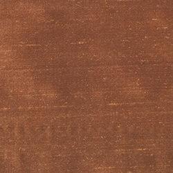 Jamila II | Drapery fabrics | Christian Fischbacher