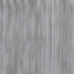 Kalahari | Curtain fabrics | Christian Fischbacher