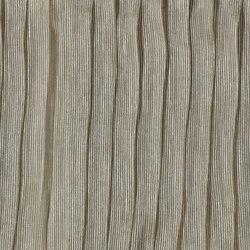 Kalahari | Tejidos decorativos | Christian Fischbacher