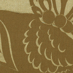 La Reine | Tejidos decorativos | Christian Fischbacher