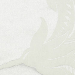 La Reine | Drapery fabrics | Christian Fischbacher