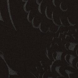 La Reine | Dekorstoffe | Christian Fischbacher
