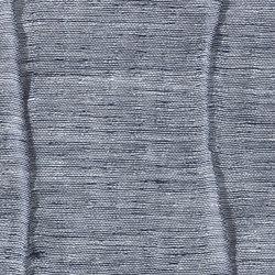 Linea | Tissus de décoration | Christian Fischbacher