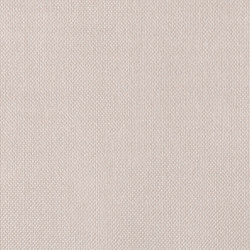 Lino CS Medium | Curtain fabrics | Christian Fischbacher