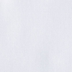 Lino CS Medium | Tejidos para cortinas | Christian Fischbacher
