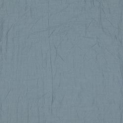 Luce 301 | Tissus de décoration | Christian Fischbacher