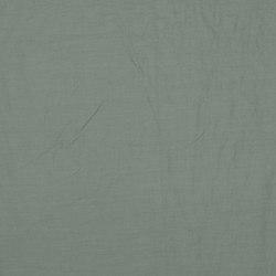 Luce 304 | Drapery fabrics | Christian Fischbacher
