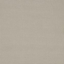 MacBeth 517 | Curtain fabrics | Christian Fischbacher
