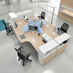 DV802 | Desks | DVO