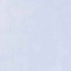Madrid CS III | Drapery fabrics | Christian Fischbacher