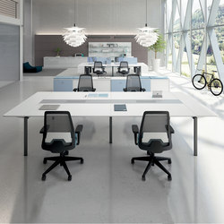 DV802 | Conference tables | DVO