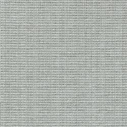 Mélange | Dekorstoffe | Christian Fischbacher
