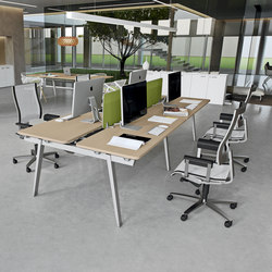 DV804-E-Place 08 | Tischsysteme | DVO