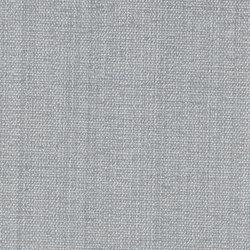 Mélange | Fabrics | Christian Fischbacher