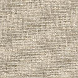 Mélange | Drapery fabrics | Christian Fischbacher
