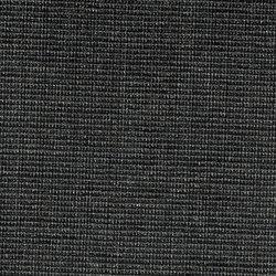 Mélange | Tessuti decorative | Christian Fischbacher