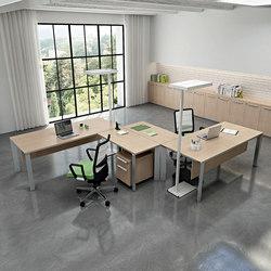 DV901-Vertigo 05 | Desking systems | DVO