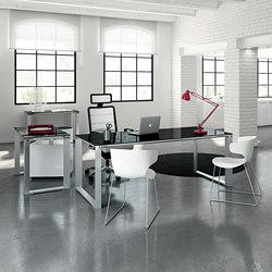 DV901-Vertigo 07 | Desks | DVO