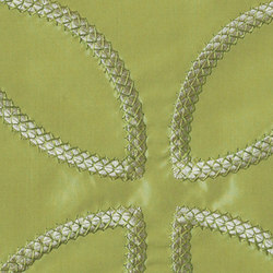 Momo | Tissus de décoration | Christian Fischbacher