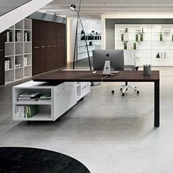 DV902-Planeta 06 | Desks | DVO