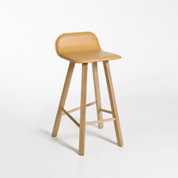 Tria Stool | Bar stools | Colé