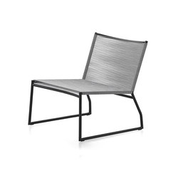 Ultralight 04 | Garden armchairs | DVO
