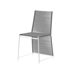 Ultralight 05 | Restaurant chairs | DVO