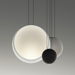 Cosmos 2511 Pendant lamp | General lighting | Vibia