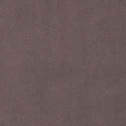 Mondano | Tissus de décoration | Christian Fischbacher