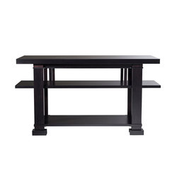 625 Boynton Hall Table | Console tables | Cassina