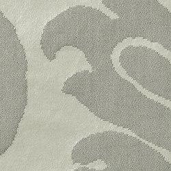 Palace | Drapery fabrics | Christian Fischbacher