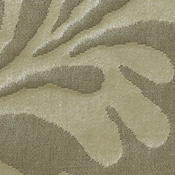 Palace | Fabrics | Christian Fischbacher