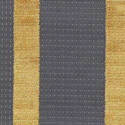 Perseus | Drapery fabrics | Christian Fischbacher