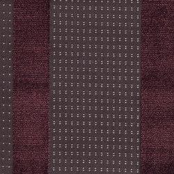 Perseus | Fabrics | Christian Fischbacher