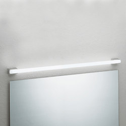 Linestra Led linestra 8030 wall lamp general lighting from vibia architonic