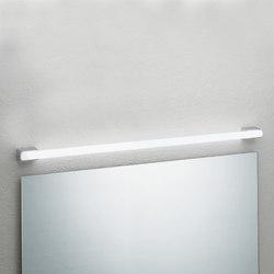 linestra von vibia 8030 wall lamp 8031 wall lamp produkt. Black Bedroom Furniture Sets. Home Design Ideas