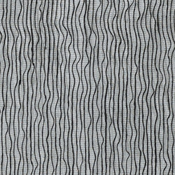 Piccolino | Curtain fabrics | Christian Fischbacher