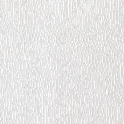 Piccolino | Tissus pour rideaux | Christian Fischbacher