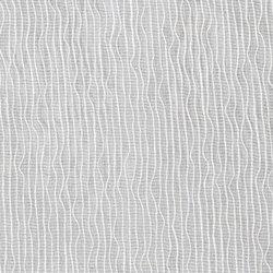 Piccolino | Drapery fabrics | Christian Fischbacher