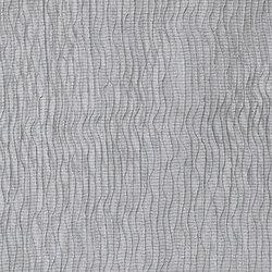 Piccolino | Tessuti decorative | Christian Fischbacher