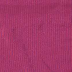 Premio | Drapery fabrics | Christian Fischbacher