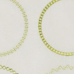 Radius | Tissus pour rideaux | Christian Fischbacher