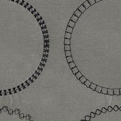 Radius | Vorhangstoffe | Christian Fischbacher