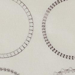 Radius | Curtain fabrics | Christian Fischbacher