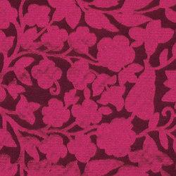 Rendevous | Tissus de décoration | Christian Fischbacher